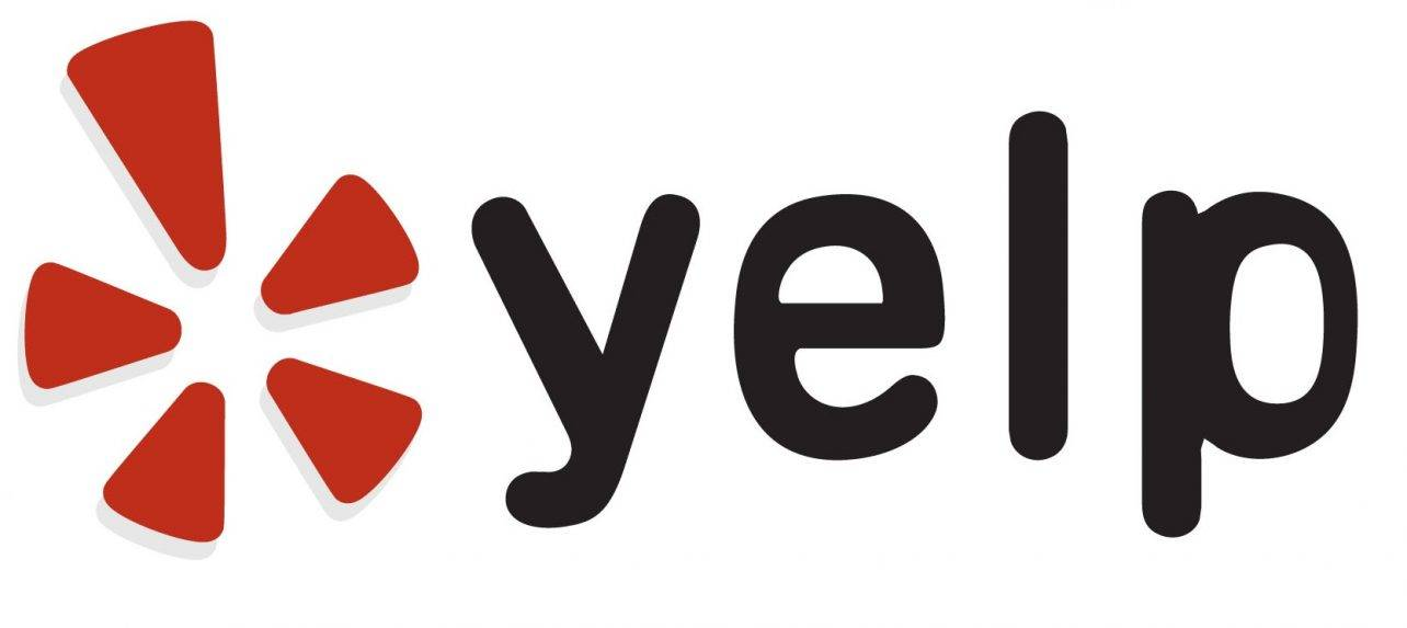 Office Support benelux en Yelp