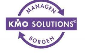 https://www.kmosolutions.nl/