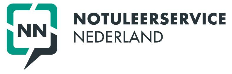 Notuleerservice en Office Support benelux