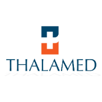 https://www.thalamed.nl/
