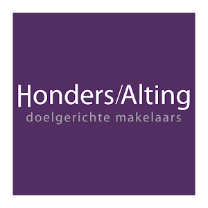 Honders en Alting makelaars en Office Support benelux